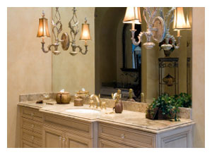 LOS ANGELES KITCHEN REMODELING, LOS ANGELES HOME REMODELING